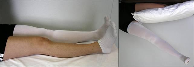https://i1.wp.com/www.protesianca.com/wp-content/uploads/2016/12/esercizi-abduzione-anca-1.jpg?w=1200
