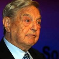 Departamenti i Shtetit të Obamës i dha Soros $ 9 milion dollar për të mbështetur aktivitetet socialiste-komuniste në Shqipëri