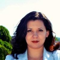Marinela ZIU: Varfëri dhe korrupsioni i larta është arsyeja pse ky vend po shpopullohet