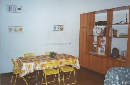 servizi_isola_del_tesoro_07