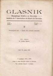 Glasnik_etnik_1