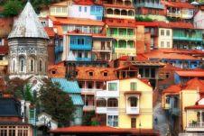 Tbilisi5