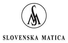 Slovenska matica logo