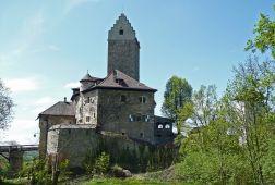 Kipfenberg4