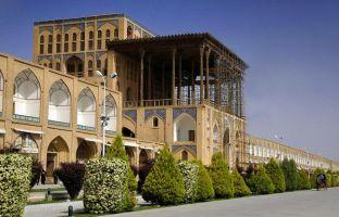 Esfahan3
