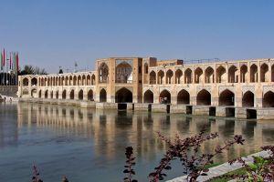 Esfahan4