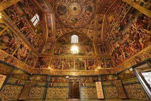 Esfahan5