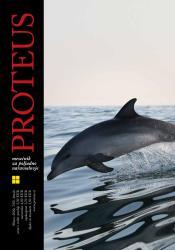 Proteus mar 2020-W-page-001