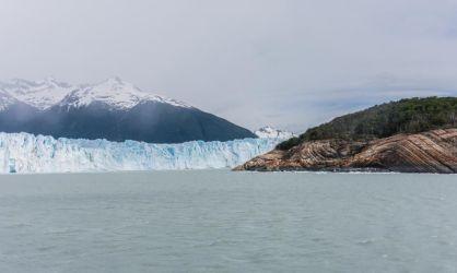 vabiloPDSmoreno-ledeniskesledi
