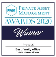 PAM Awards 2020_Winner-Best family office -new innovation