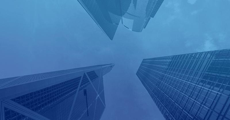 Proteus Adds Model Portfolios and Sub-Asset Class Pools to Alternative Investments Platform