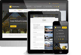 Responsive and Retina-Ready buildpress - opis 14 - BuildPress — Construction Business WP Theme v2.1.0 (2015-03-17)