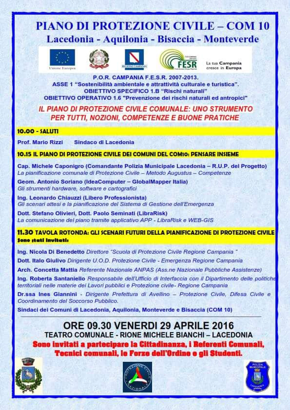 2016-04-26-evento-lacedonia_