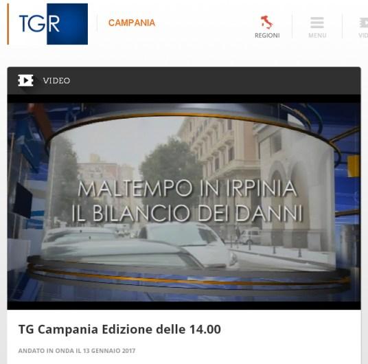 2017-01-14-tgr3-bisaccia