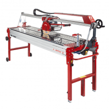 show all wet saws amazing prices of