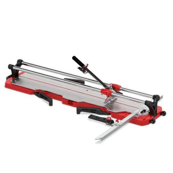 Rubi TX-Max Tile Cutter | Rubi Manual Tile Cutters (TX-Max)