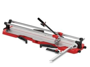 Rubi TX-Max Tile Cutter | Rubi Manual Tile Cutters (TX-Max)