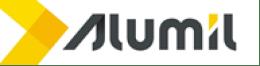 alumil-2