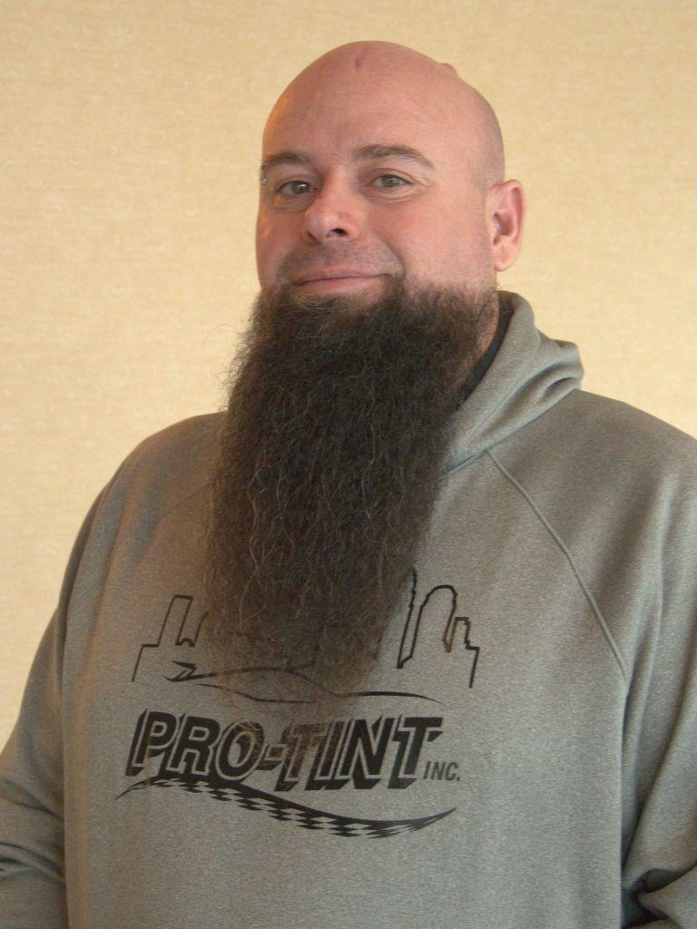 Donnie Burris