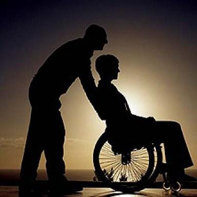 t_discapacidad_152