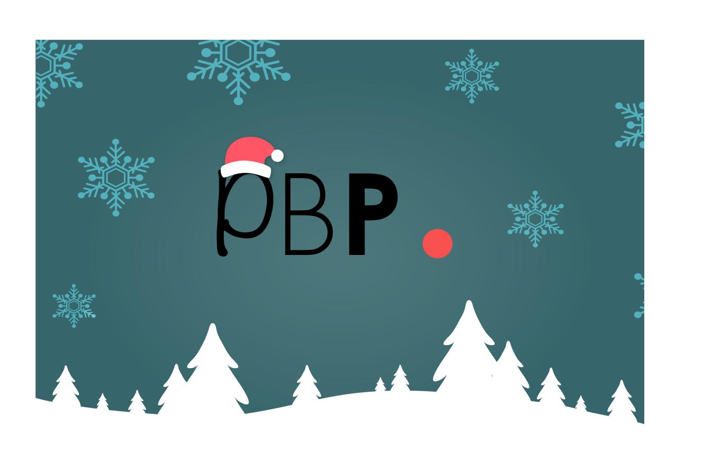 protocolo eventos Navidad