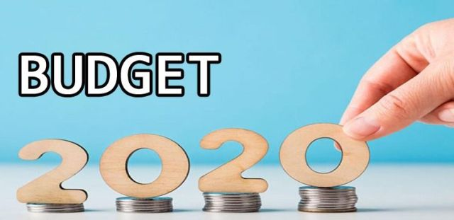 Federal Budget 2020-21, how many billion rupees are proposed to be allocated for the Higher Education Commission?
