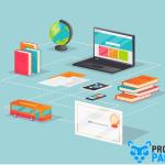 Öğretmenlere Öneri Kullanabilecek 5 Web 2.0 Aracı