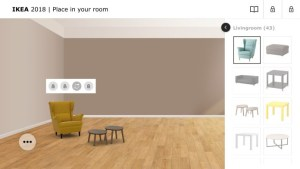 IKEA Kataloğu