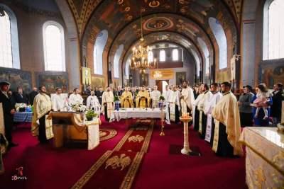 manastireni-07