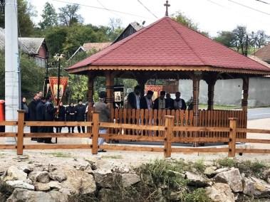 Manastireani--09