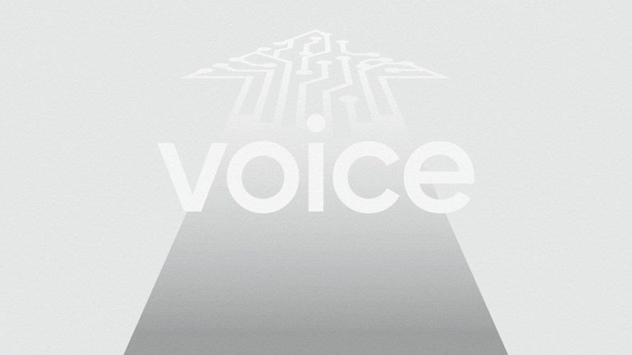 Block.one is retooling its decentralized social media platform Voice and turning into a NFT platform.