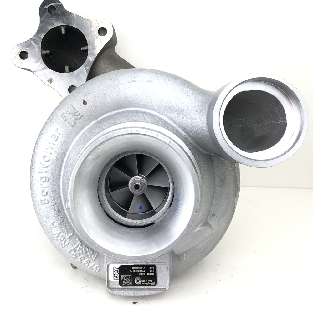 Turbo Uomo MOD TRB730149