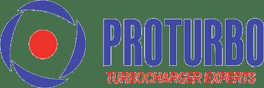 proturbo-logo