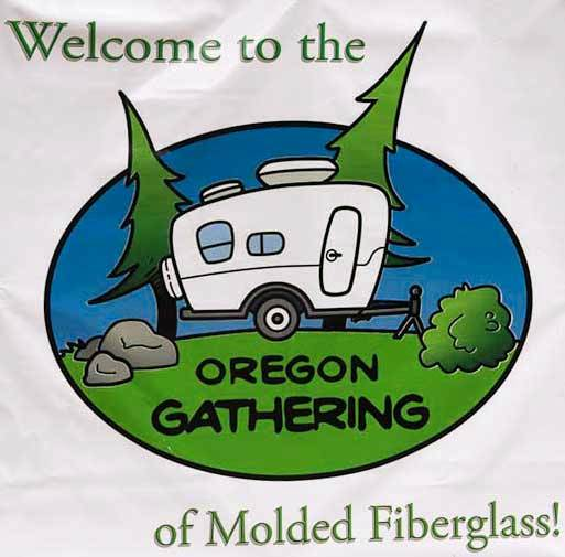 Oregon Gathering 2014