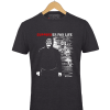 """Feyenoord T-shirt """"Supporter for life"""""""