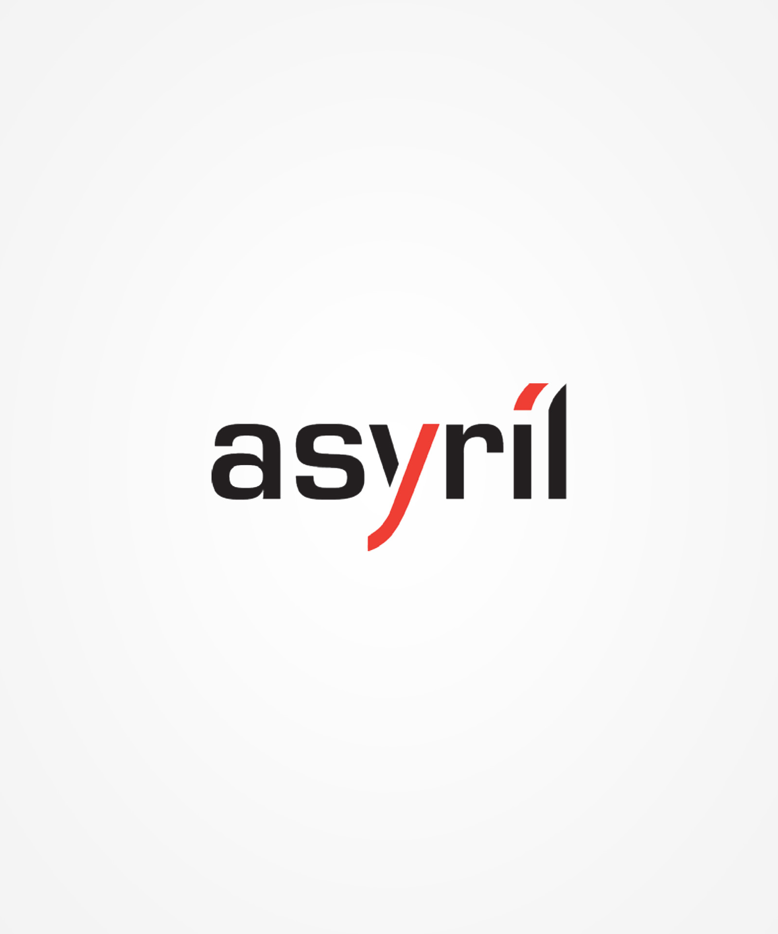 Asyril