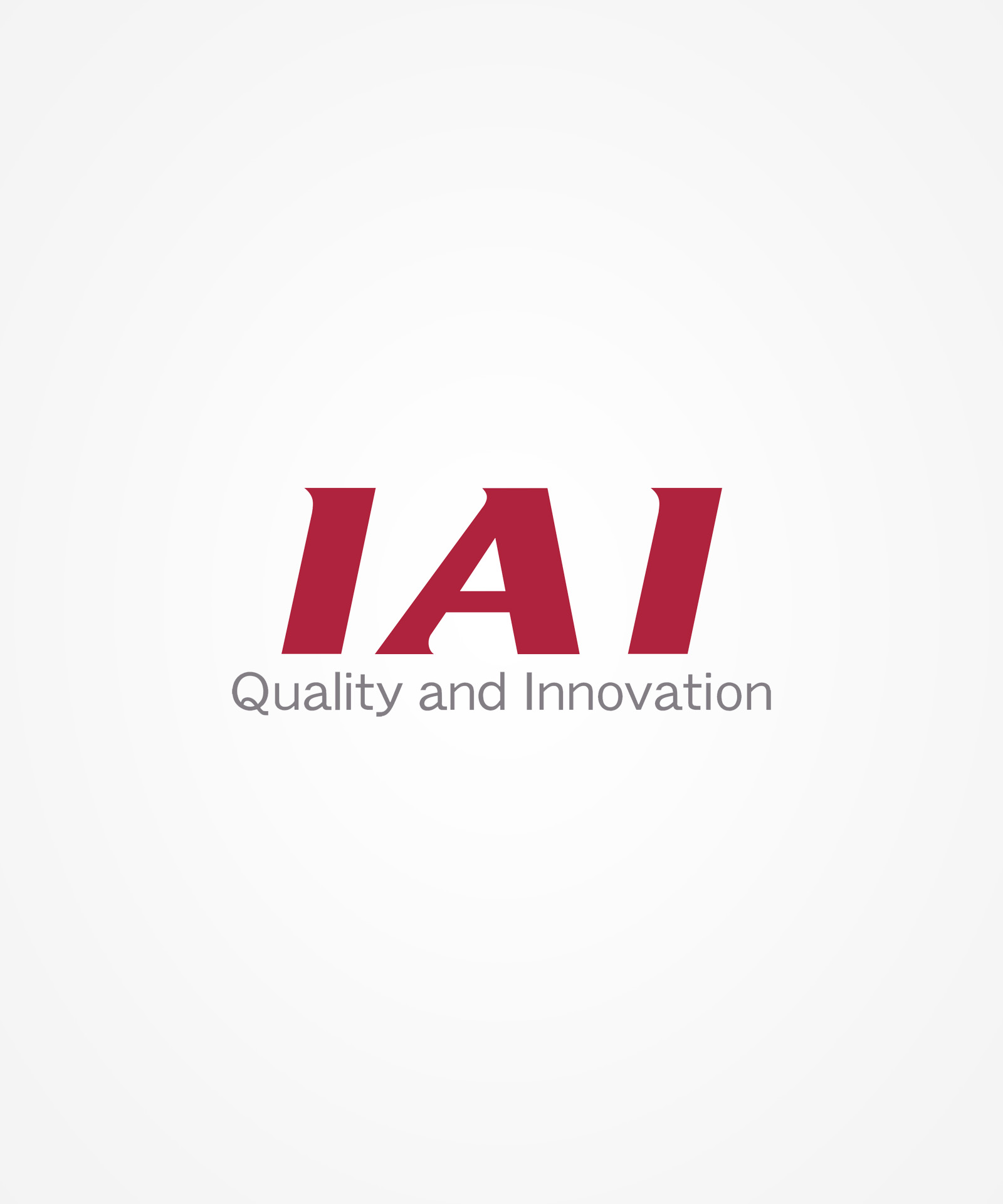IAI Intelligent Actuator