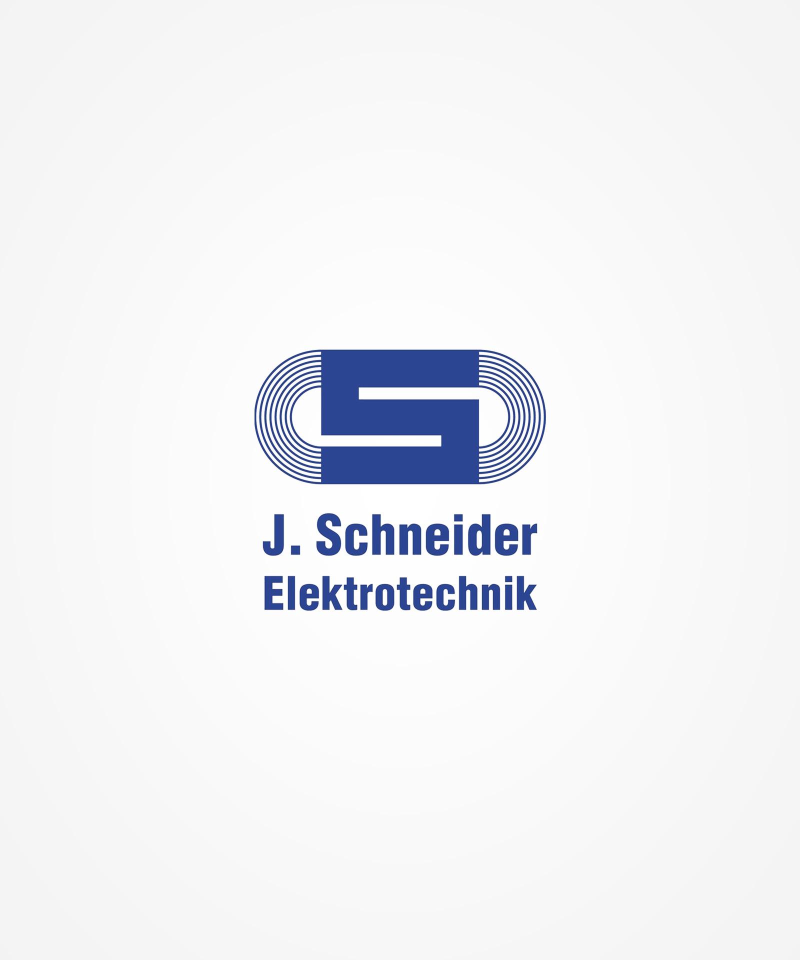 J Schneider Elektrotechnik