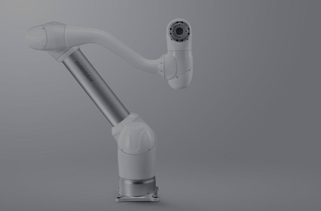 Doosan-Robotics-003