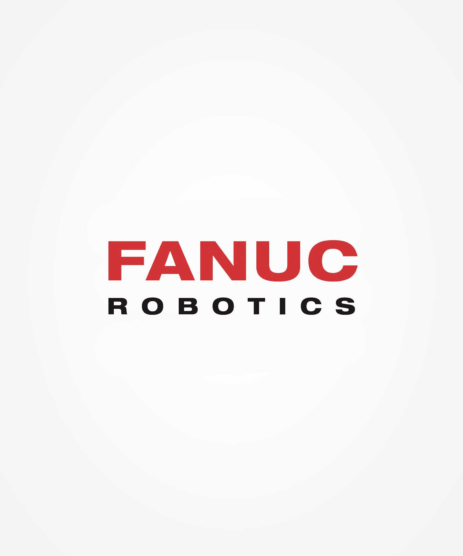 Fanuc-Robotics