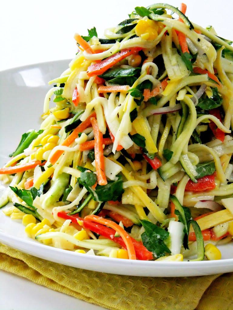 Store What Best Fresh Way Zucchini