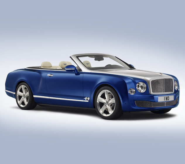 bentley_grand-convertible_british_luxury_automobile