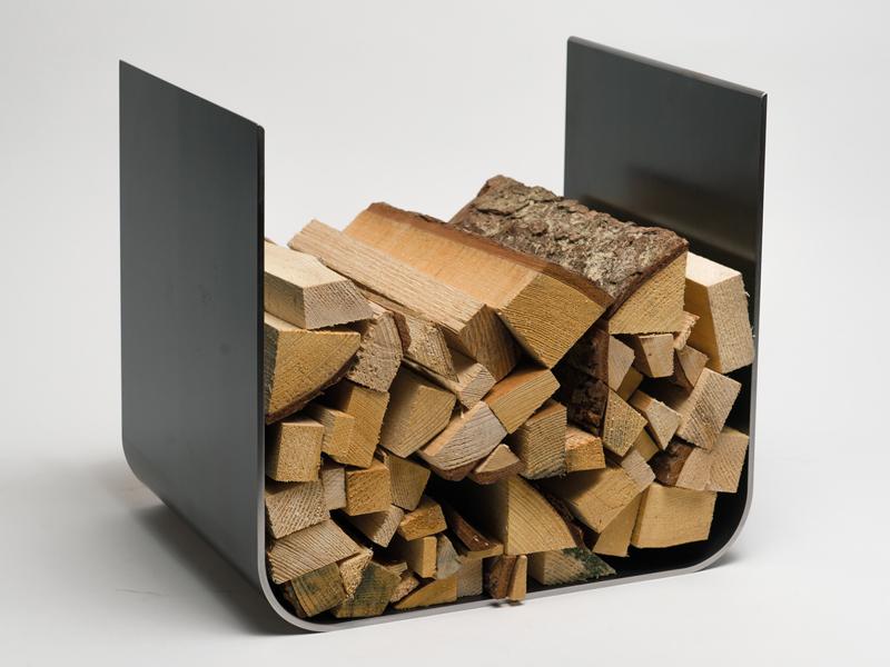 sch nes f r kamin geniesser findet sich bei proudmag. Black Bedroom Furniture Sets. Home Design Ideas