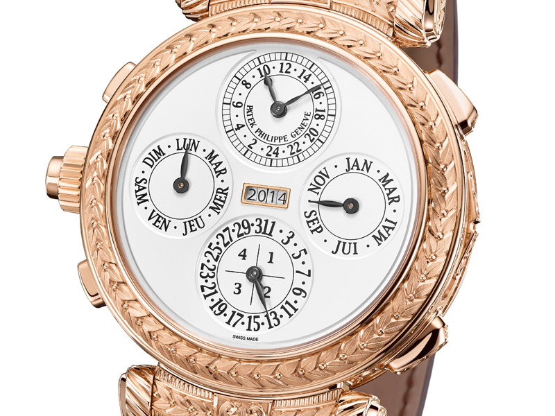patek-philippe_limited-edition_watch_watches_wristwatch_wristwatches_04