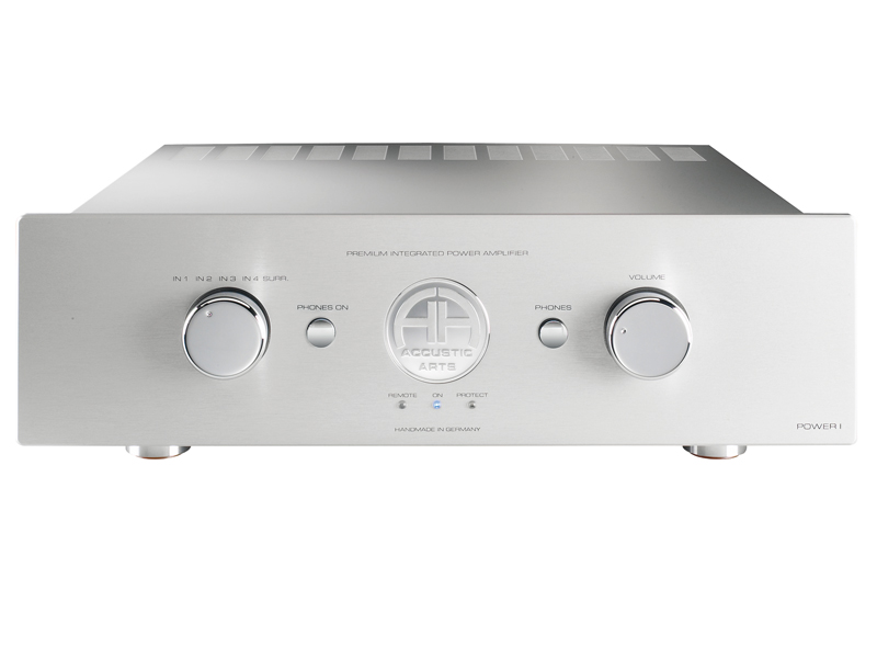 accustic-arts_high-end_hifi_deutschland_02