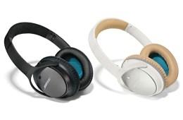 Quiet Comfort bose headphones kopfhörer,