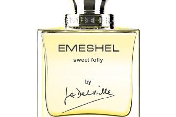 parfum herren emeshel