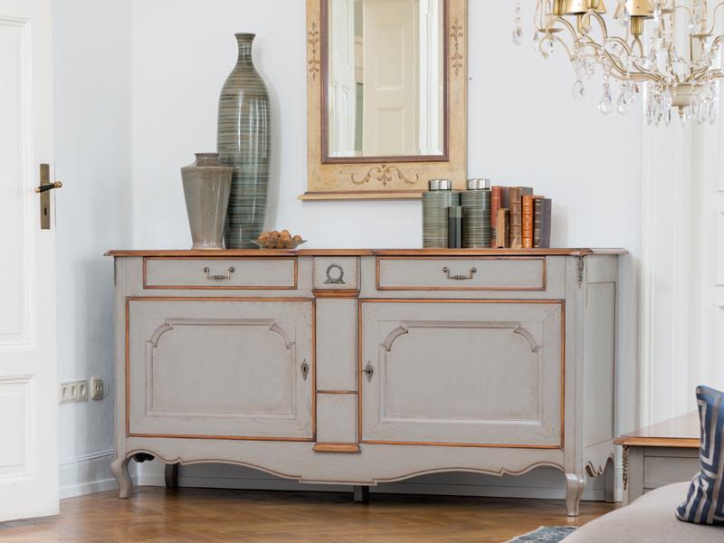 neue domicil stores in m nchen und d sseldorf. Black Bedroom Furniture Sets. Home Design Ideas