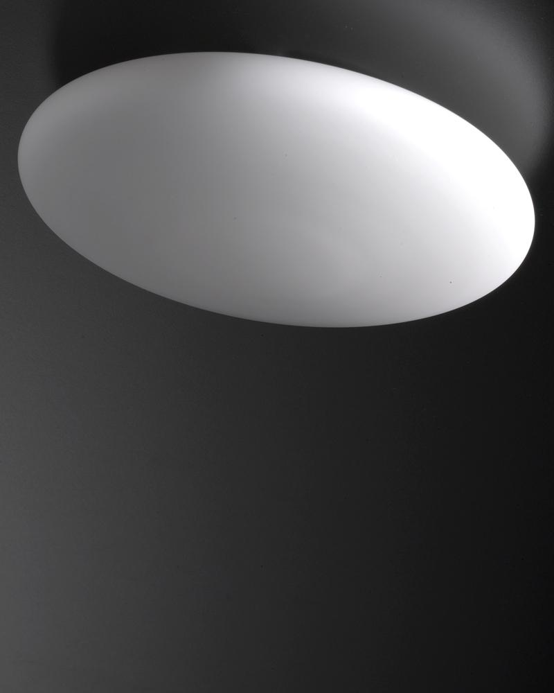 wohnzimmerlampen trend : Ailati Lights_lampen_glas_glaslampen_opalglas_innovationen_trends