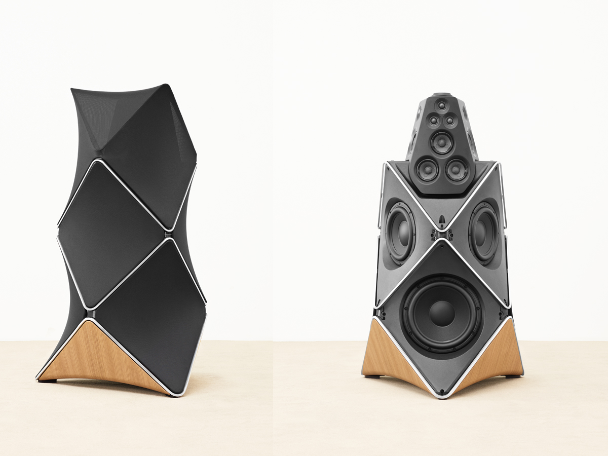 bang-olufsen_lautsprecher_audio_high-end